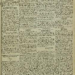 Gazette van Lokeren 27/11/1881
