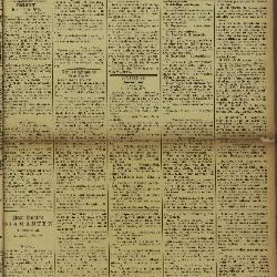 Gazette van Lokeren 04/04/1897
