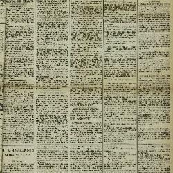Gazette van Lokeren 14/03/1886