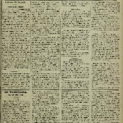 Gazette van Lokeren 20/08/1876