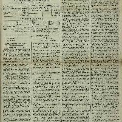 Gazette van Lokeren 03/02/1878