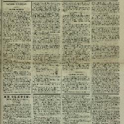 Gazette van Lokeren 04/02/1866