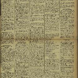 Gazette van Lokeren 29/05/1887