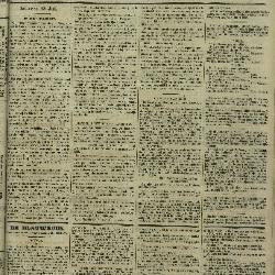 Gazette van Lokeren 19/07/1868