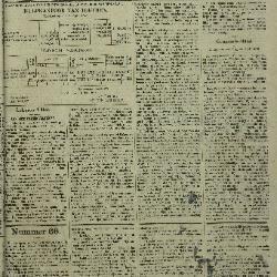 Gazette van Lokeren 02/05/1875
