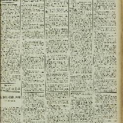 Gazette van Lokeren 01/10/1905