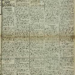 Gazette van Lokeren 24/10/1886