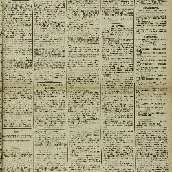 Gazette van Lokeren 28/08/1898