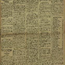 Gazette van Lokeren 10/02/1895