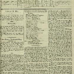 Gazette van Lokeren 03/05/1857