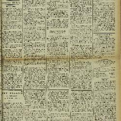 Gazette van Lokeren 14/07/1907