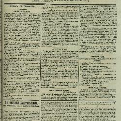 Gazette van Lokeren 15/12/1861