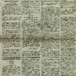 Gazette van Lokeren 28/01/1872