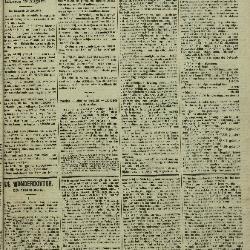 Gazette van Lokeren 29/08/1875