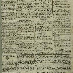 Gazette van Lokeren 01/01/1882