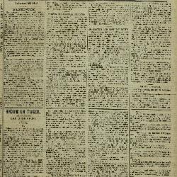 Gazette van Lokeren 21/05/1876