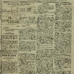 Gazette van Lokeren 07/05/1876