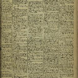 Gazette van Lokeren 18/05/1890