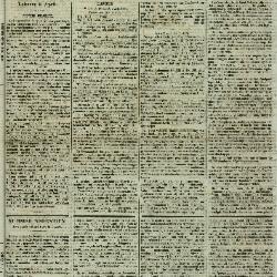 Gazette van Lokeren 09/04/1871