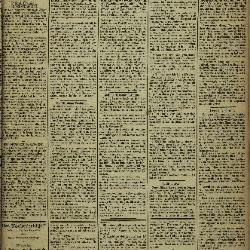 Gazette van Lokeren 20/04/1890
