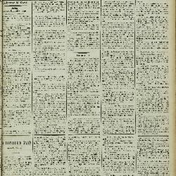 Gazette van Lokeren 03/09/1905