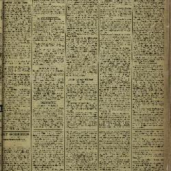 Gazette van Lokeren 23/02/1890