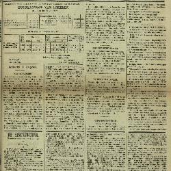 Gazette van Lokeren 04/08/1872