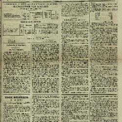 Gazette van Lokeren 06/10/1867