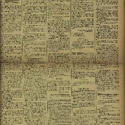 Gazette van Lokeren 20/09/1896
