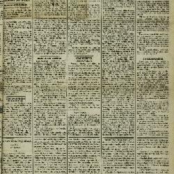 Gazette van Lokeren 21/02/1886