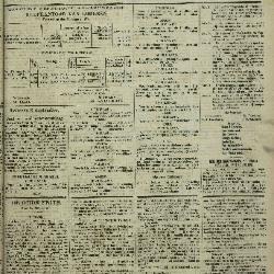 Gazette van Lokeren 06/09/1874