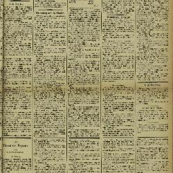 Gazette van Lokeren 02/07/1899