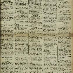 Gazette van Lokeren 04/02/1894