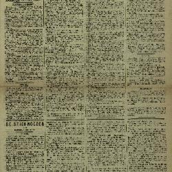 Gazette van Lokeren 16/02/1879