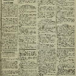 Gazette van Lokeren 16/07/1876