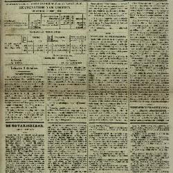 Gazette van Lokeren 06/10/1872