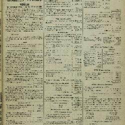 Gazette van Lokeren 04/05/1884