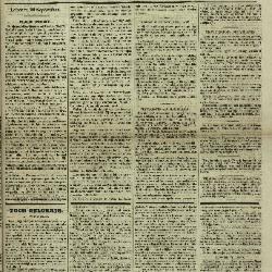 Gazette van Lokeren 29/09/1867