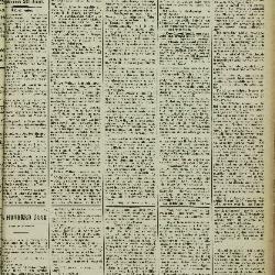 Gazette van Lokeren 24/06/1906