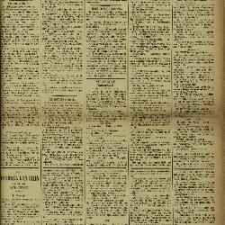 Gazette van Lokeren 03/05/1896