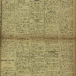 Gazette van Lokeren 28/06/1896