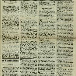 Gazette van Lokeren 23/12/1866