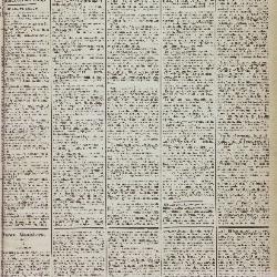 Gazette van Lokeren 26/08/1883