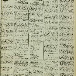 Gazette van Lokeren 30/07/1905