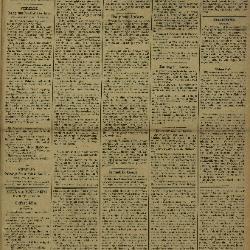 Gazette van Lokeren 27/01/1895