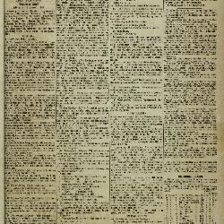 Gazette van Lokeren 13/08/1882