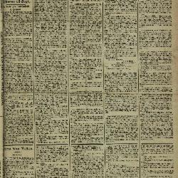 Gazette van Lokeren 14/09/1884