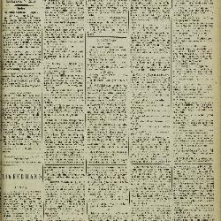 Gazette van Lokeren 08/05/1904