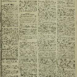 Gazette van Lokeren 01/10/1876
