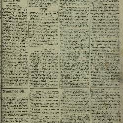 Gazette van Lokeren 16/05/1875